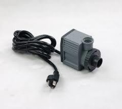 Products tagged with Bubble Magus SP4000 Pump