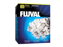 Products tagged with fluval biomax