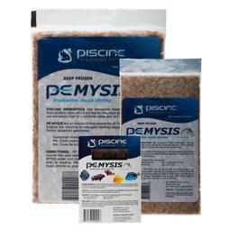 Piscine Energetics PE Frozen Mysis Shrimp 4 lb