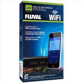 Fluval Fluval WiFi Controller