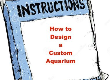 Custom How To's