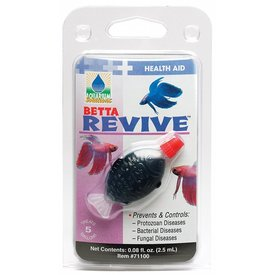 Betta Revive 0.8 oz