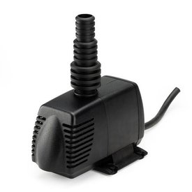 Aquascape Designs Aquascape Ultra 550 Water Pump