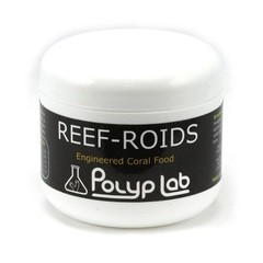 Products tagged with reef roids