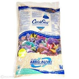 CaribSea CaribSea Special Grade Reef 20lb