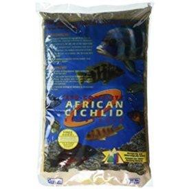 CaribSea Carib Sea Ivory Coast Cichlid Sand 20 lb