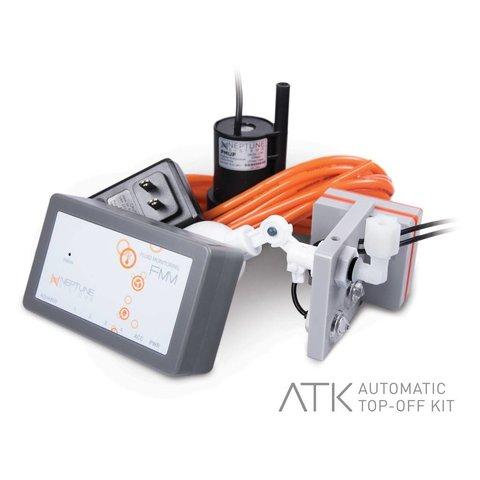 Apex Auto Top Off Kit