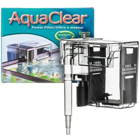 Hagen Aquaclear 20 Power Filter
