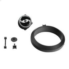 Products tagged with Feeding Ring for your aquarium