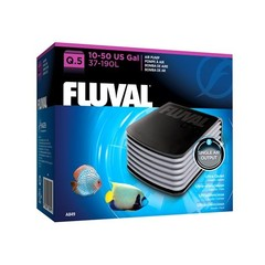 Products tagged with Fluval Q5 Air Pump
