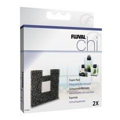 Products tagged with fluval chi foam