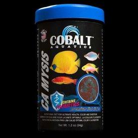 Cobalt Cobalt Mysis Flakes 1.2 oz