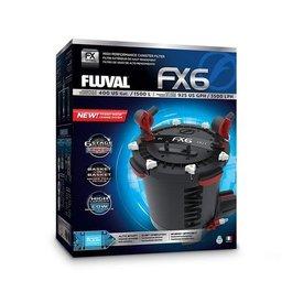 Fluval Fluval FX6 Canister Filter