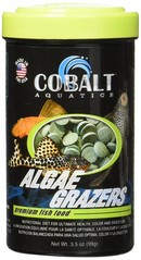 Products tagged with cobalt fish food