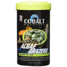 Cobalt Cobalt Algae Grazers 3.5 oz