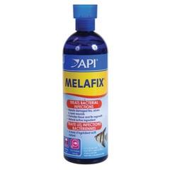 Freshwater Medication