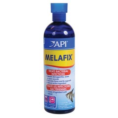 Products tagged with Melafix