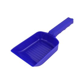 Handy Gravel Scoop
