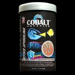 Products tagged with Cobalt foods