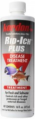 Products tagged with Kordon Rid-Ich Plus16 oz