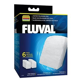 Fluval Fluval 406 Polishing Pad