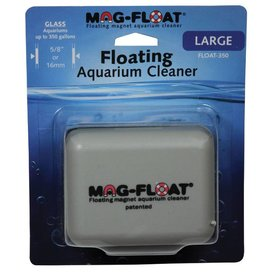 Gulfstream Mag Float Replacement Pad Large