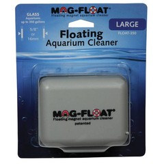 Products tagged with Mag Float Replacement Pad Large Plus
