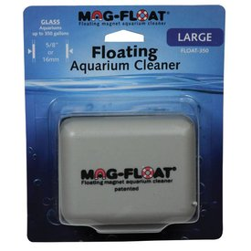 Gulfstream Mag Float Replacement Pad Large Plus
