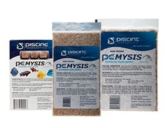 Products tagged with Piscine Energetics Frozen Mysis 8oz