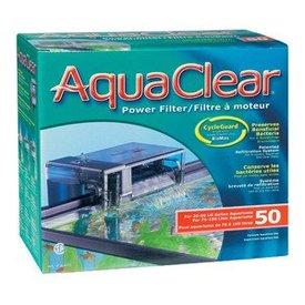 Hagen AquaClear - 50 Filter
