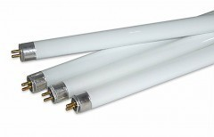 Products tagged with Fluorescent Aquarium Bulb