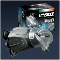 Products tagged with Sicce Voyager 1 Stream Pump