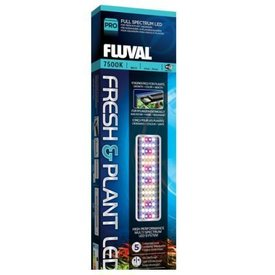 Fluval Fluval Fresh and Plant LED 48-60""