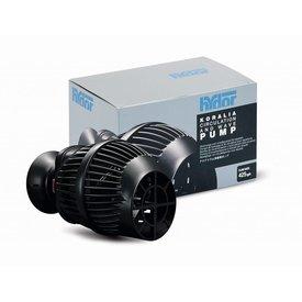 Hydor Koralia Nano 425 gph pump