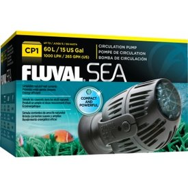 Fluval Fluval SEA CP1 Circulation Pump