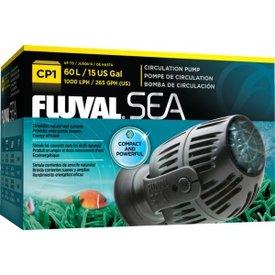 Fluval Fluval SEA CP1 Pump