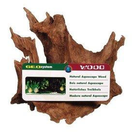 Hagen Geosystem Driftwood Large