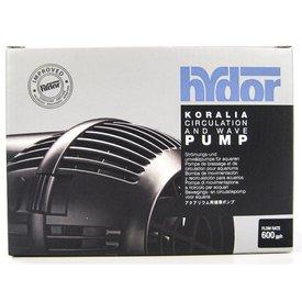 Hydor Hydor Koralia Evo 600 gph pump