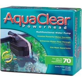 Hagen Aquaclear 301 Powerhead