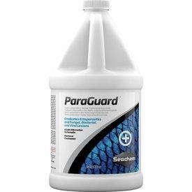 Seachem Seachem Paraguard 2 L