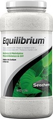 Products tagged with Seachem Equilibrium 600 g