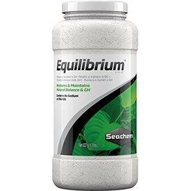 Seachem Seachem Equilibrium 600 g