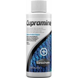 Seachem Seachem Cupramine 100 ml