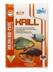 Products tagged with Hikari Frz Krill 3.5oz