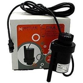 Neptune Systems Neptune Standalone 110v Practical Multi-purpose Utility Pump