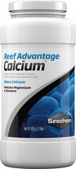 Products tagged with .reef advantage calcium