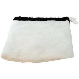 Hagen Hydroponic Filter Bag 11x14