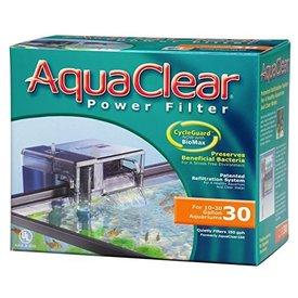 Hagen AquaClear - 110 Filter