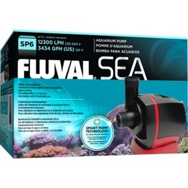 Fluval Fluval SEA SP6 Pump