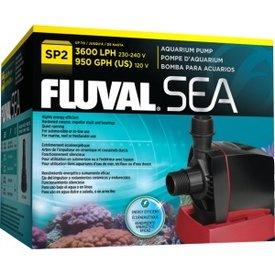 Fluval Fluval SEA SP2 Aquarium Sump Pump